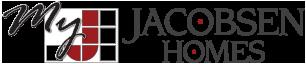 My Jacobsen Homes